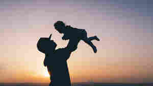 Parenthood Is A Shock To The System. These Tips Can Help You With The Transition