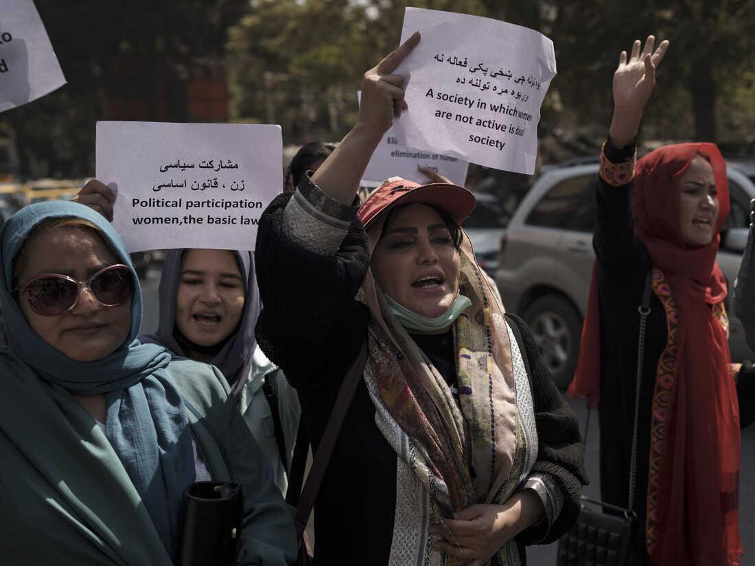 TalibanAfghanWomen 22036a521e6271b4528695ca99b80d7d4ae2e4f6 s1100 c50