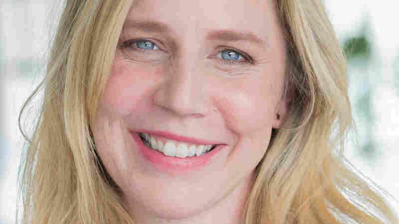 Public Radio Veteran Adriene Hill to Lead California Statewide Regional Newsroom
