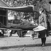 Ο COVID-19 έχει πλέον σκοτώσει σχεδόν τόσους Αμερικανούς όσο η γρίπη του 1918-19