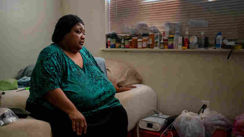 Entergy Resisted Upgrading New Orleans' Power Grid. Residents Paid the Price