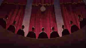 The Supreme Court (2020)