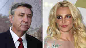 In New Filing, Britney Spears Consents With The Petition To End Her Conservatorship