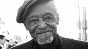 A Giant Of Black Cinema, Melvin Van Peebles Dies At 89