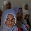 Aid official warns of grim situation in Afghanistan as winter approaches