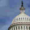 Congress is seeking (its own) permission to borrow another trillion or two