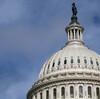 Congress seeks (its own) permission to borrow an additional $ 1 billion or $ 2 billion