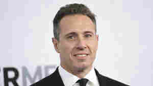 A Former ABC News Executive Says Chris Cuomo Sexually Harassed Her At A Party In 2005