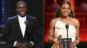4 Things To Know Ahead Of The 2021 Tony Awards