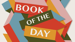 'NPR's Book of the Day' Podcast Debuts Wednesday