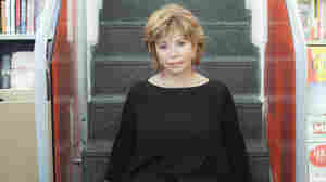 Checking In With Isabel Allende and Sandra Cisneros