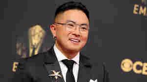 'Wait Wait' For Sept. 25th, 2021: Bowen Yang Plays Not My Job