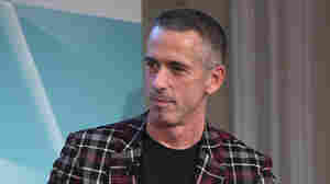 Dan Savage Looks At What Has Changed In The 30 Years He's Been Giving Sex Advice