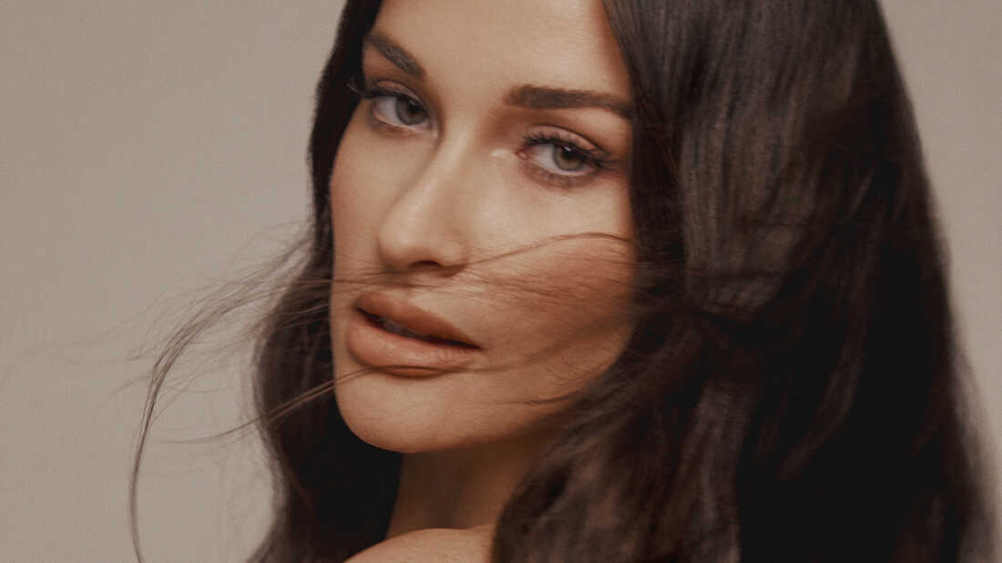 On 'Star-Crossed,' Kacey Musgraves Embraces Tragedy