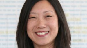 New Deputy Managing Editor for Recruitment & Development