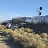 Ít nhất 3 người bị giết khi trật bánh xe ở Montana