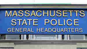 Dozens Of Massachusetts State Police Have Resigned Over A Vaccine Mandate, Union Says