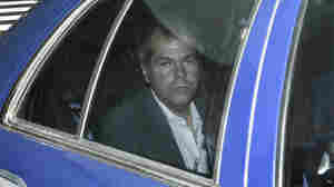 John Hinckley, Who Shot President Reagan, Wins Unconditional Release
