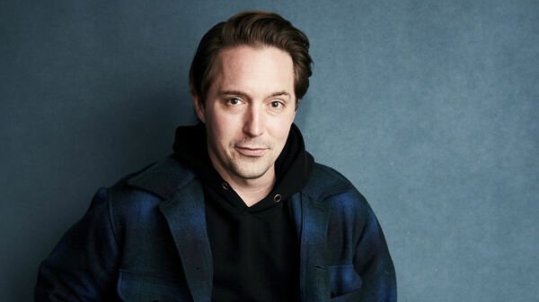 Beck Bennett is departing Saturday Night Live after an eight-year run on the show.