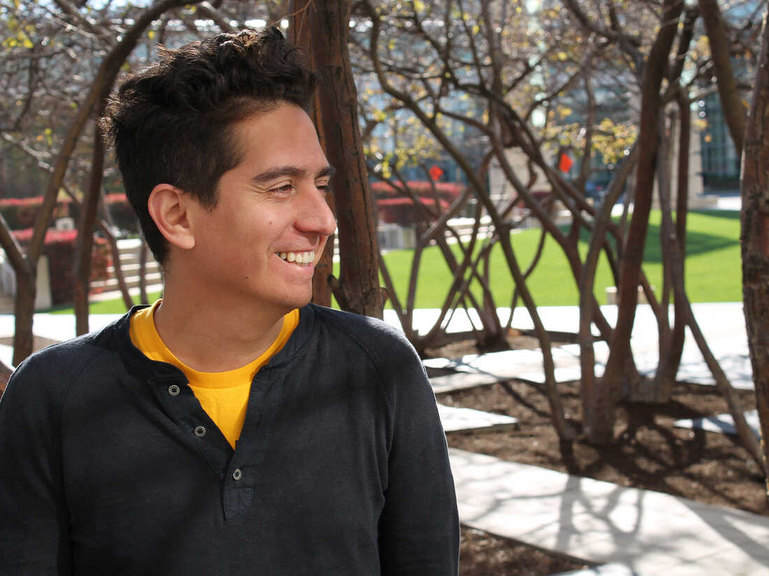 Hosted by Peruvian-American novelist Daniel Alarcón, Radio Ambulante is a Spanish-language podcast that uses long-form audio journalism to tell important but neglected and under-reported Latin American and Latino stories
