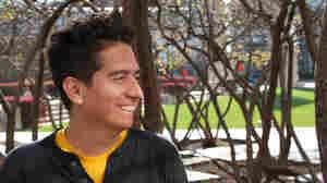 Radio Ambulante's Daniel Alarcón Receives Prestigious MacArthur 'Genius Grant'