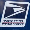 La entrega de correo está a punto de volverse más lenta y cara justo a tiempo para las vacaciones