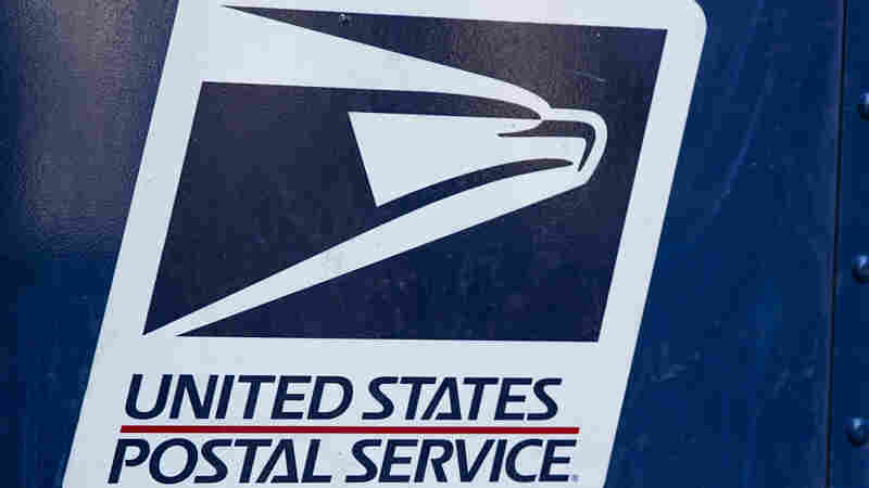 Mail Delivery Is About To Get Permanently Slower And Pricier For The Holidays