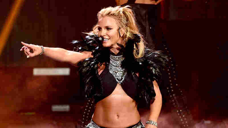 What New Netflix And Hulu Documentaries Reveal About Britney Spears' Conservatorship