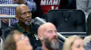Kareem Abdul-Jabbar Says NBA Players Should Get Vaccinated Or Be Kicked Off The Team