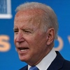 Tại sao Biden lại từ bỏ nhiệm vụ tiêm vắc xin và cuộc chiến chính trị nhằm giành lấy chúng