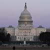 Ngôi nhà thông qua dự luật để tránh vỡ nợ, nhưng nó chủ yếu là tượng trưng