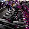 Obesity Rates Rise During Pandemic, Fueled By Stress, Job Loss, Sedentary Lifestyle