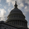 Biden Signs Bill Bill, Prevents Closure, But More Pause