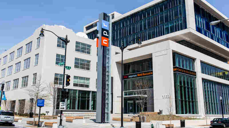SAG-AFTRA and NPR Reach Agreement on Successor Contract  Covering 521 Staff Members