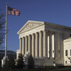 The Supreme Court's conservatives cook up a stew of abortion, guns, religion and more
