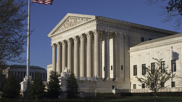 Abortion, guns and religion are among the cases on the Supreme Court's docket this term, which begins Monday.