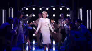 'Diana, The Musical' mixes camp with sincerity. Here's where every song ranks