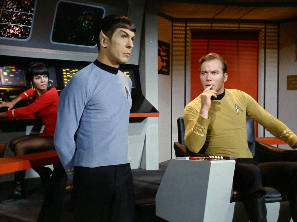william shatner is going to space next week for real wbur