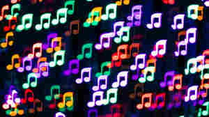 Why music sticks in our brains