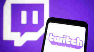 Twitch, the popular game streaming service, confirms that its data has been hacked