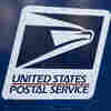 20 attorneys general file a complaint to block the Postal Service's strategic plan