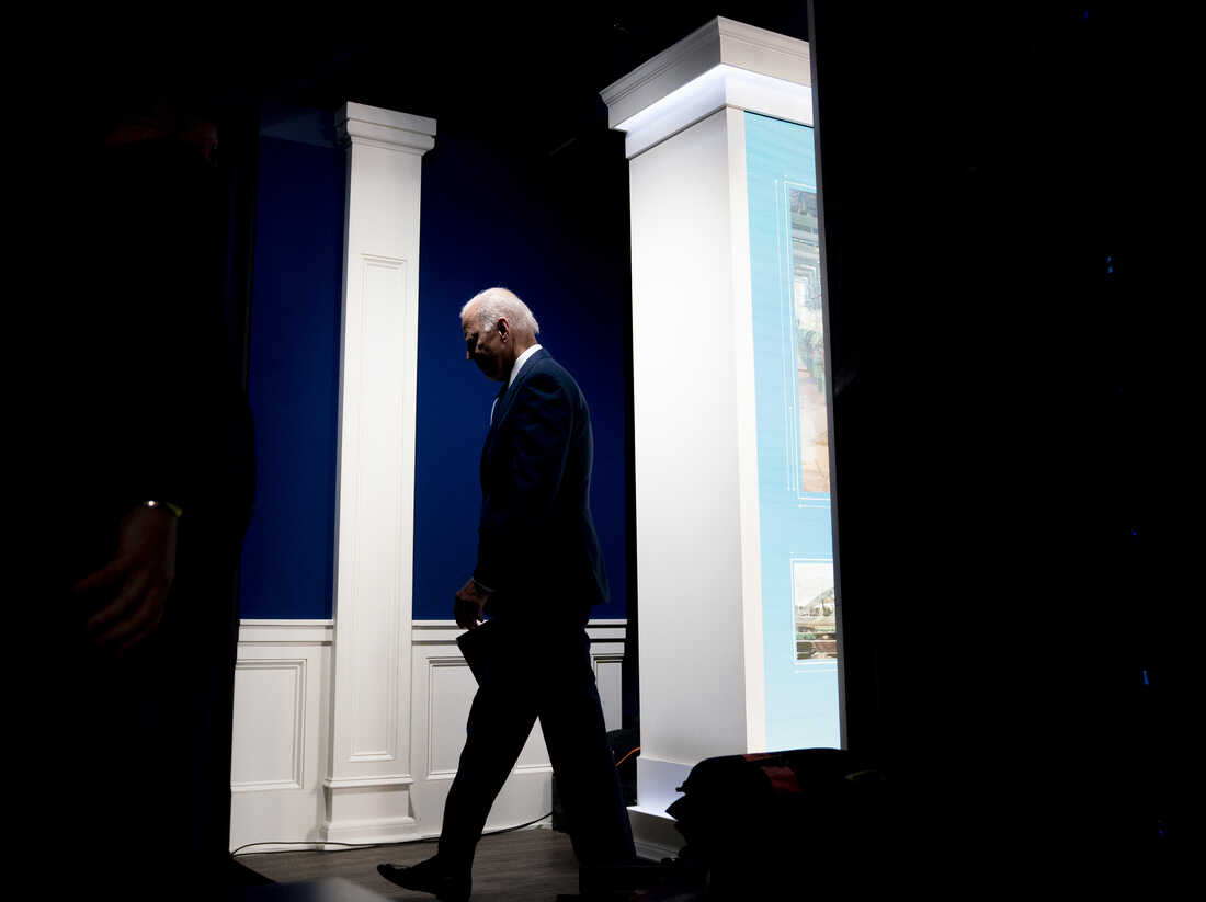 Photographer: Stefani Reynolds/Bloomberg via Getty Images