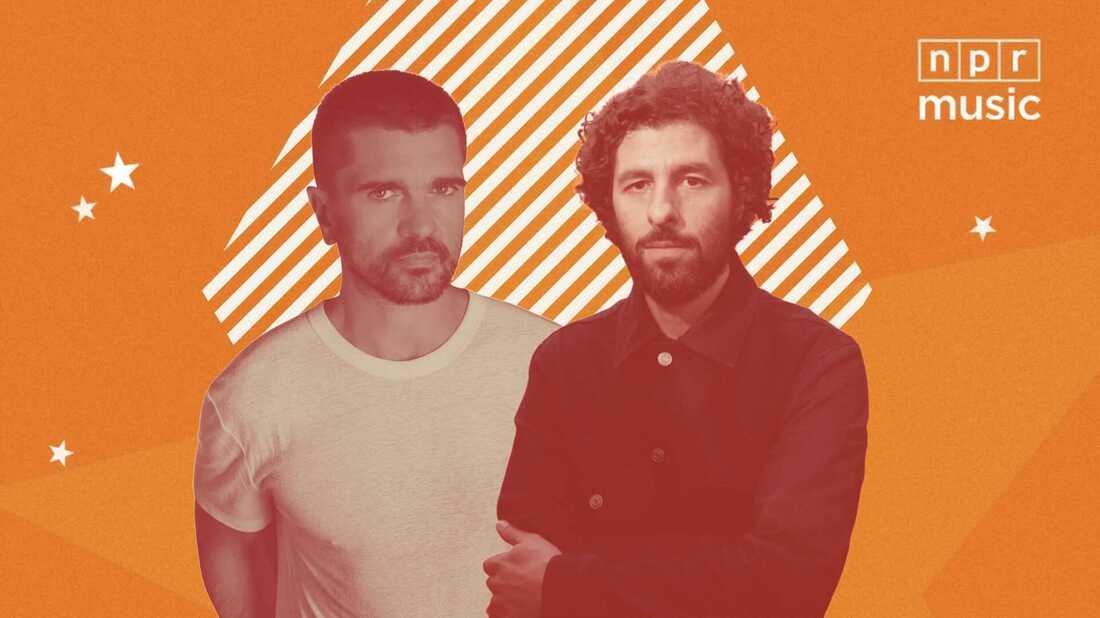 Alt.Latino Unpacks the Latest Music News, Including Latin Grammy Drama