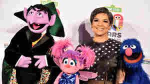 "Sonia Manzano on playing ""Sesame Street's"" Maria and creating ""Alma's Way"""