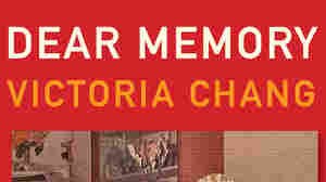 'Dear Memory' digs into the shame accompanying immigrant silence