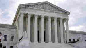 The Boston Marathon bomber case reaches the Supreme Court