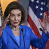 Democrats weigh how to shrink their social spending plan and still make big change