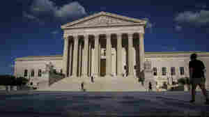 Supreme Court looks set to reimpose the death penalty for the Boston Marathon bomber