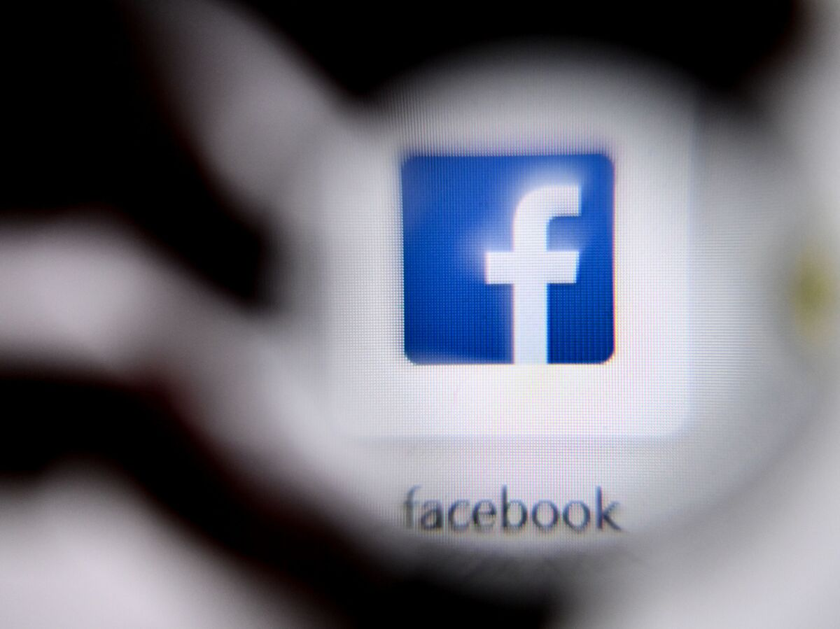 Facebook adopts new policies to tackle harassment against public figures: NPR