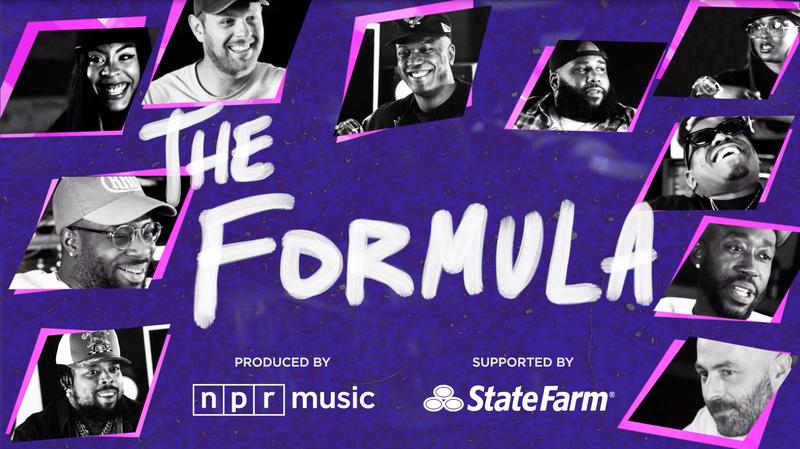 The Formula: Season 2 Trailer